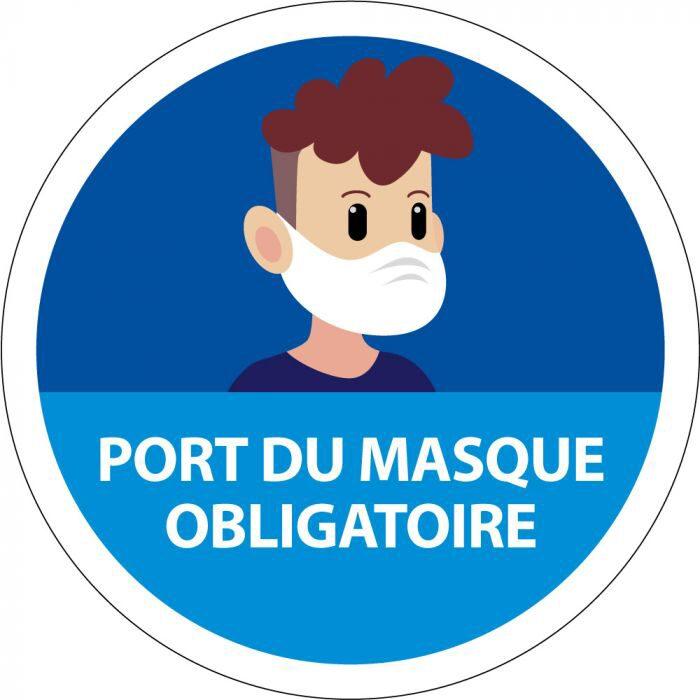 panneau-port-du-masque-obligatoire-young.jpg