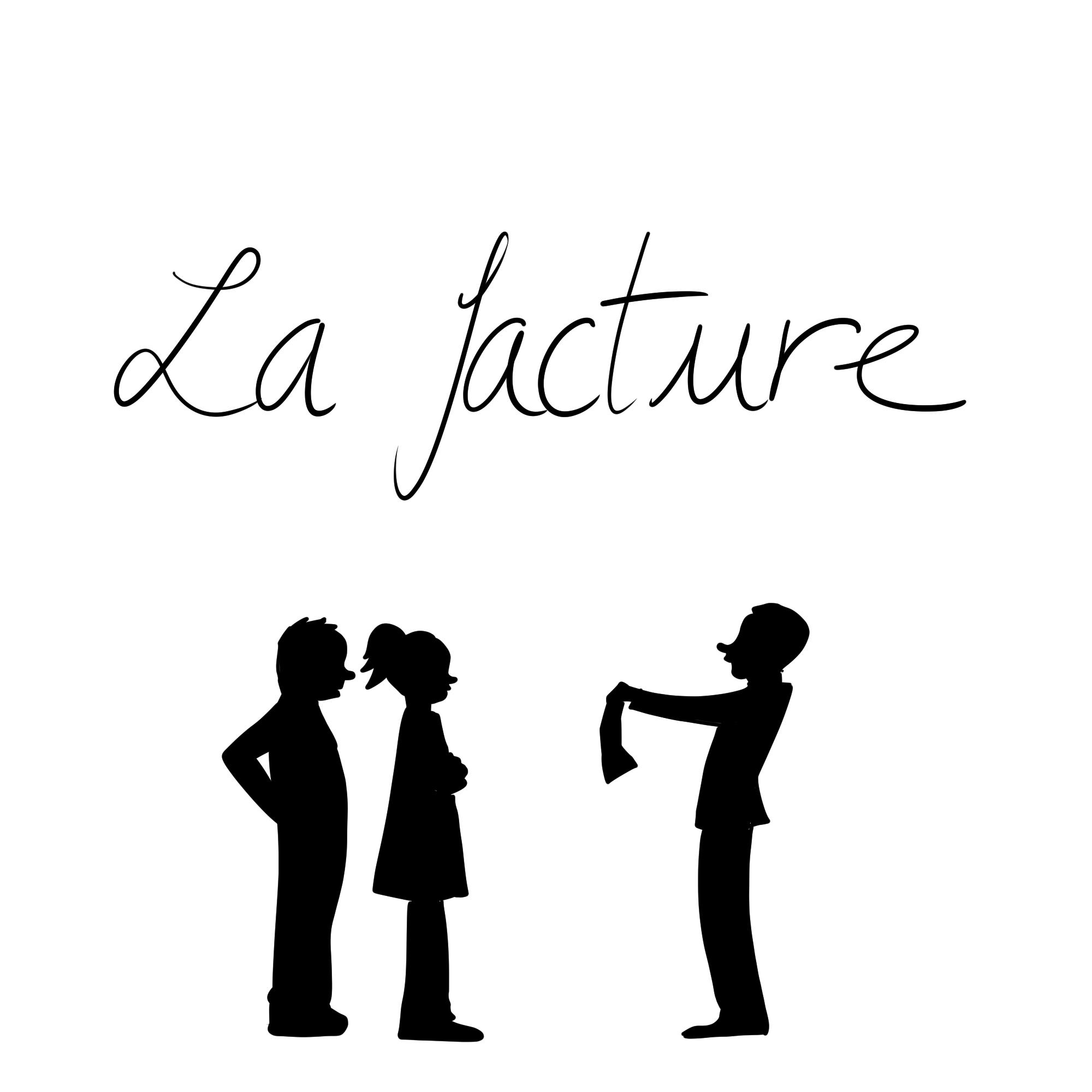 la-facture_001.png
